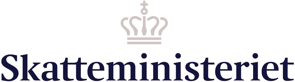 logo Skatteministeriet.jpg