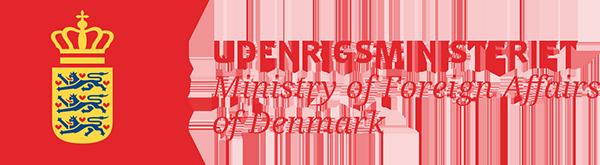 logo udenrigsministeriet.png