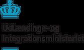 logo Udlaendige og Integrationsministeriet.png