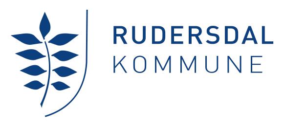 logo rudersdal kommune.png