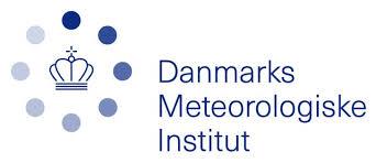 logo danmarks meteorologisk institut.jpeg