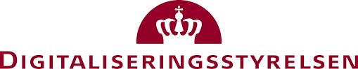 logo Digitaliseringsstyrelsen.png