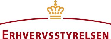 logo Erhvervstyrelsen.png