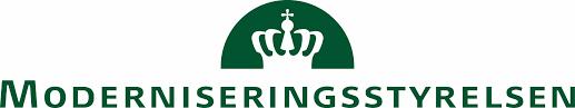 logo Moderniseringsstyrelsen.png