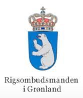 logo Rigombudsmanden i Groenland.png