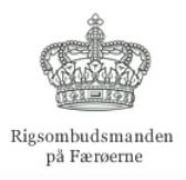 logo Rigsombudsmanden på Faeroeerne.png