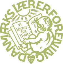 logo Danmarks Lærerforeningen.jpeg