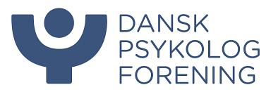 logo Dansk Psykoloforeningen.png