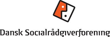 logo Dansk Socialrådgiverforening.png