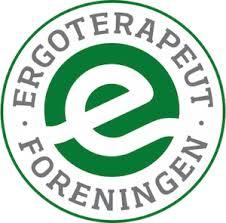 logo Ergoterapeutforeningen.jpeg