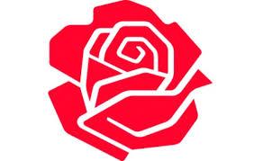 logo Socialdemokraterne.jpeg