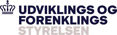 logo udviklings og forenklingsstyrelse.png