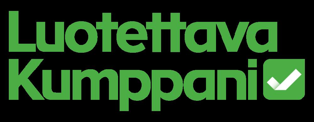 Luotettava_Kumppani_logo.png