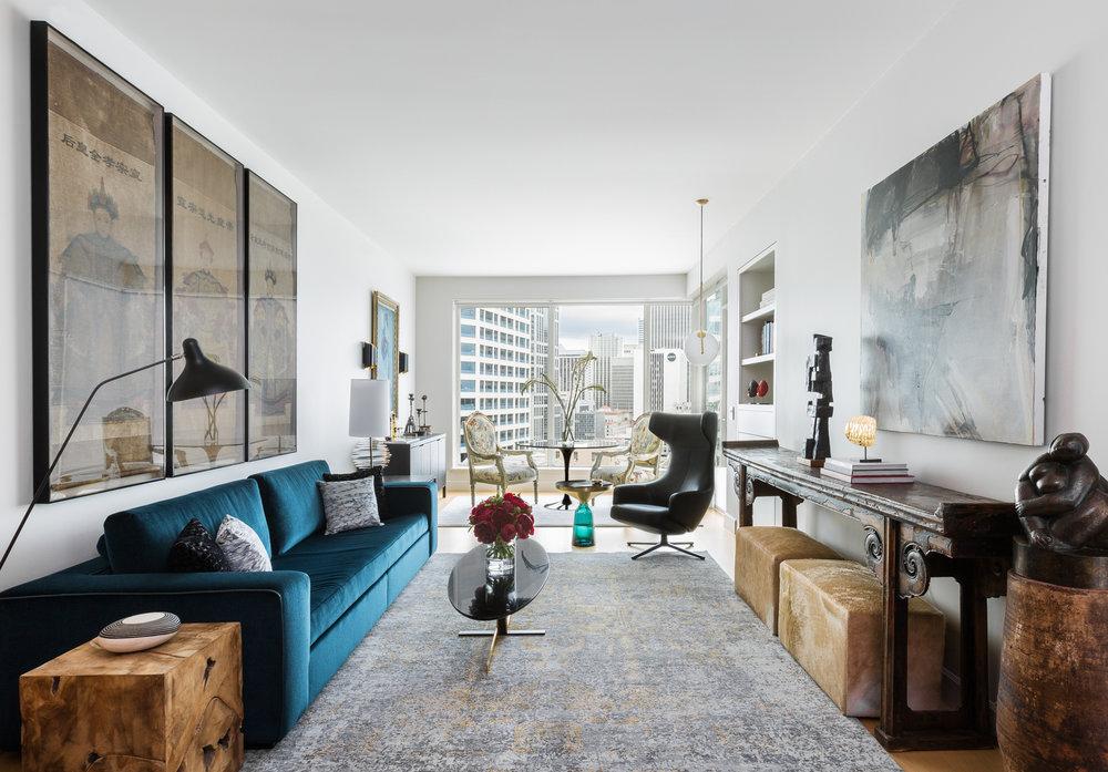 architectural interior design. Brilliant Interior Inside Architectural Interior Design