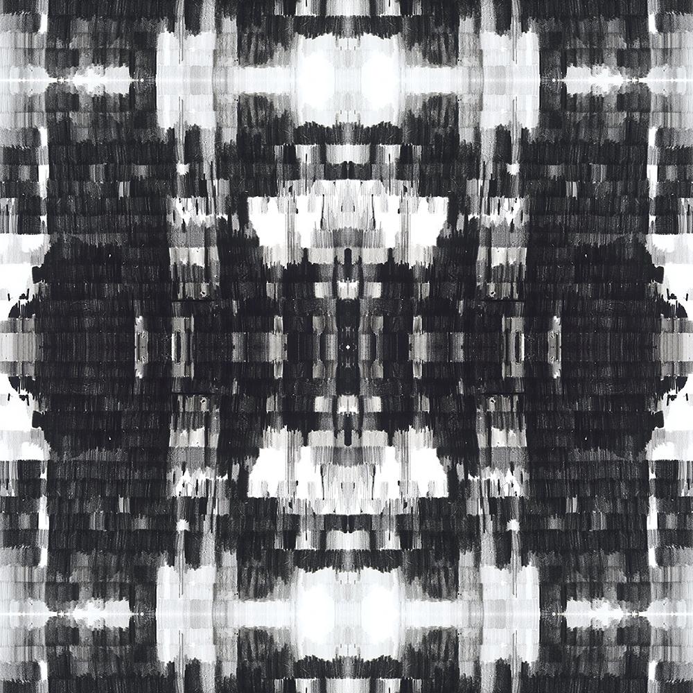 WallpaperCollection -