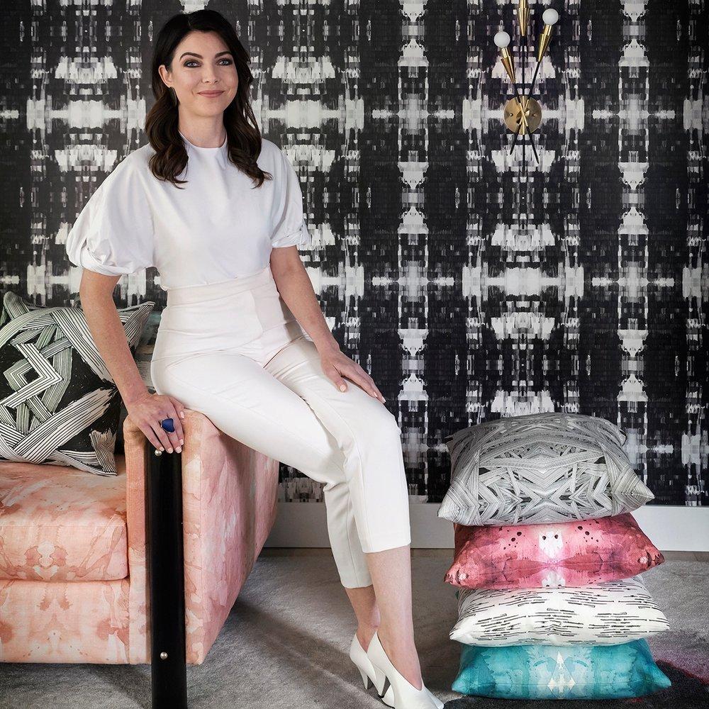 Michelle_Dirkse_Luxe_Textiles_Feature