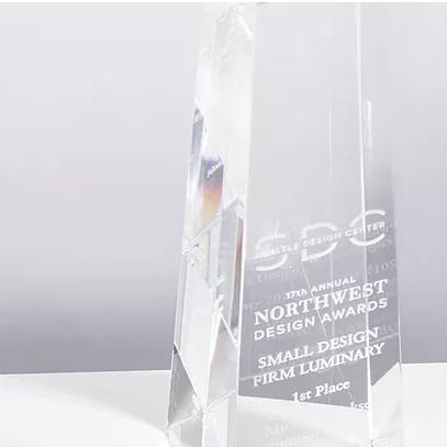Northwest Design Awards Thumbnail