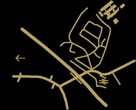 Somer_Map.png