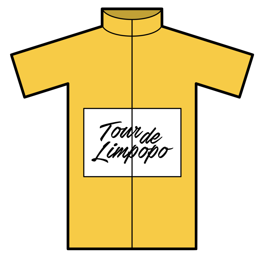 tour-de-limpopo-yellow-jersey.png