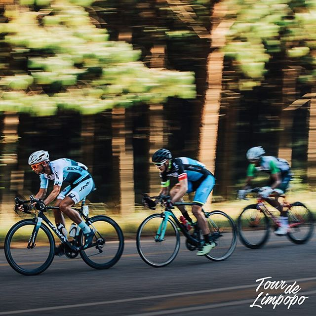 The Tour de Limpopo is an international UCI 2.2 race that forms part of the UCI Africa Tour. . . . #tourdelimpopo #limpopo #southafrica #cycling #roadrace #instabike #instacycle #roadcycling #bike #uci #eliterace #gc #sprinters #kom #belabela #visitsouthafrica #satourism #uciafricatour #africatour #inthebunch #group #headdown #letsride