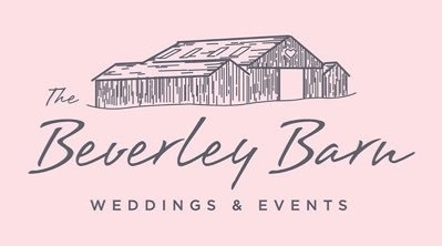 The Beverley Barn