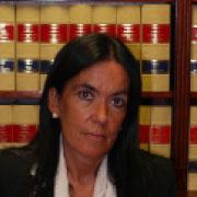 Raquel-rivaya-garcia_-rivayaybustamanteabogados.jpg
