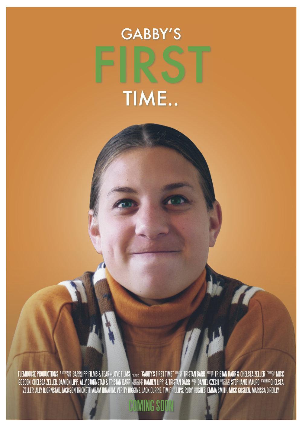Gabbys_First_Time V3.jpg