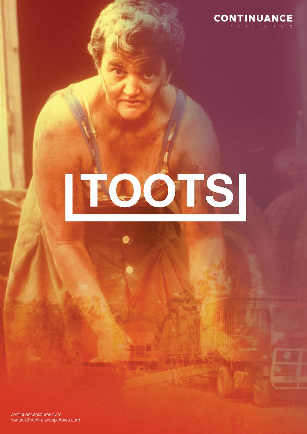 Toots.jpg