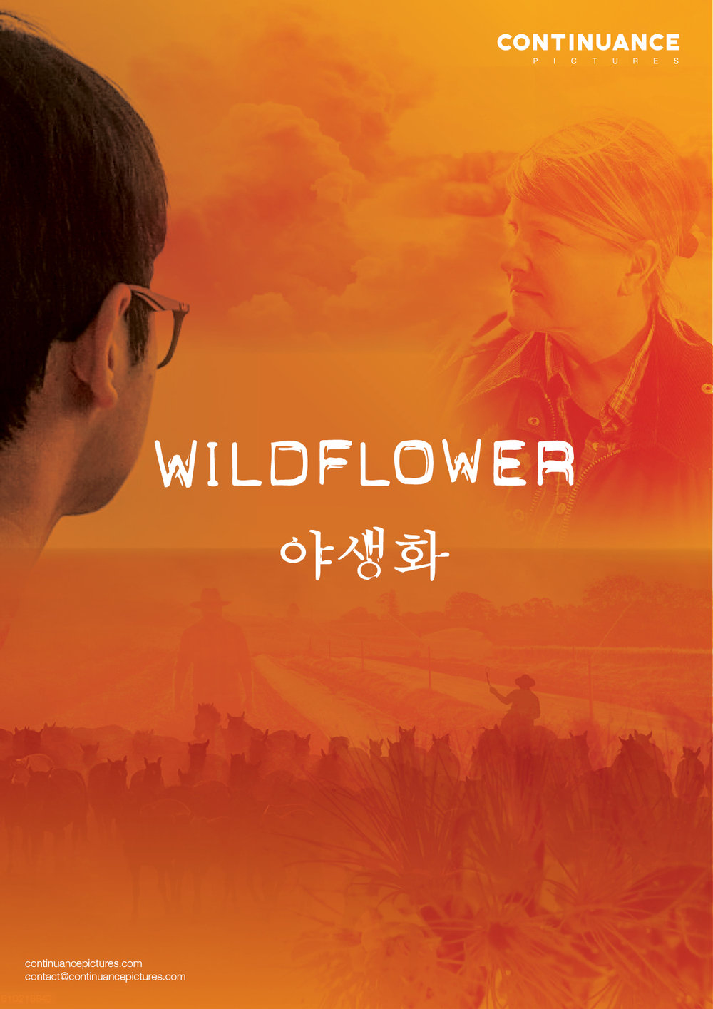 Wildflower Cover.jpg