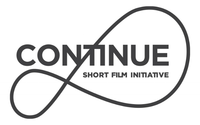 CONTINUANCE PICTURES'  short film development initiative program