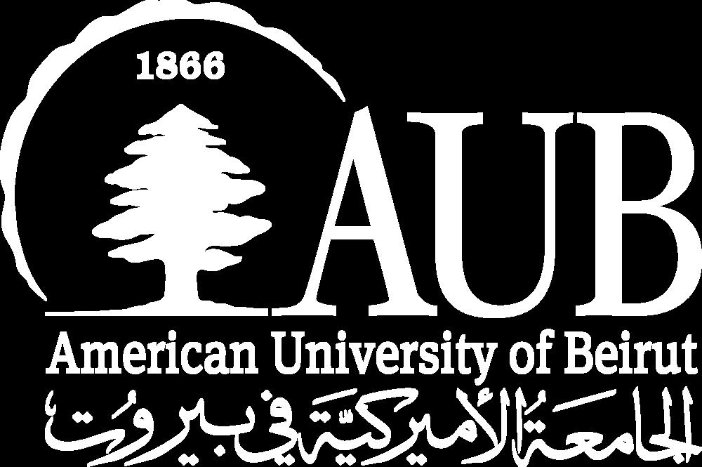 AUB Full Logo_White-01.png
