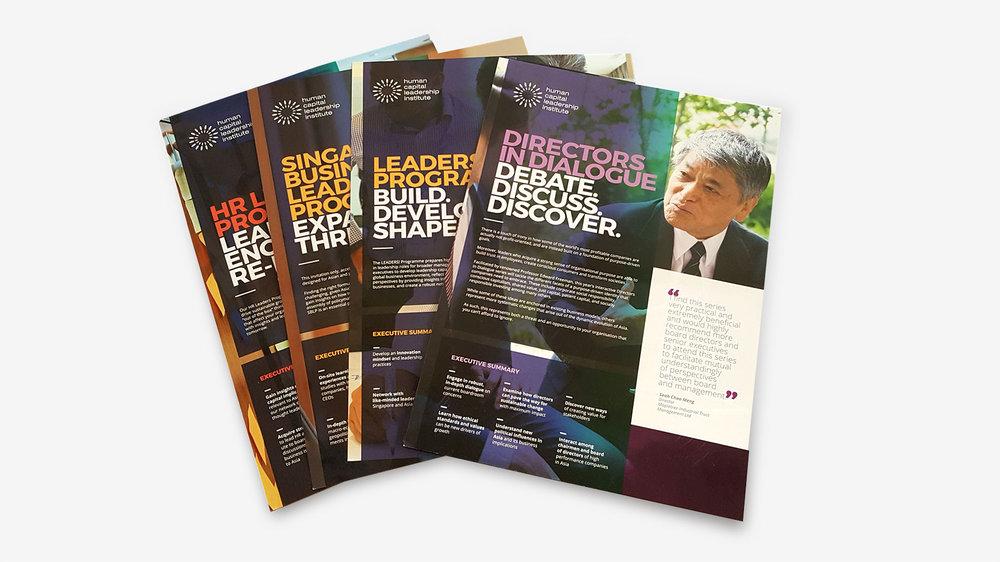 virtual-brochures.jpg