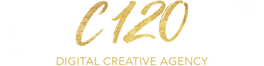 Current 120, Digital Creative Agency from Traverse City, MI