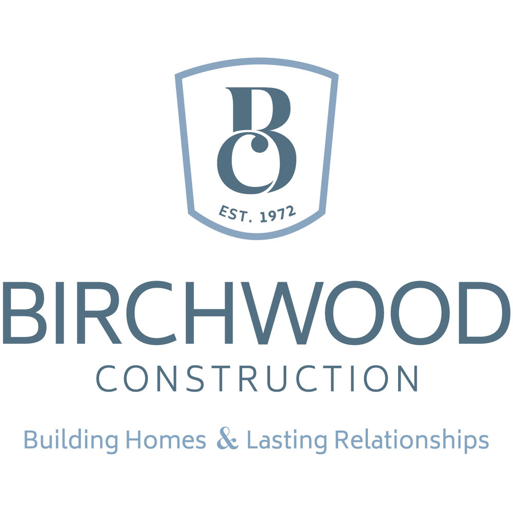 Storytelling: - Messaging was built with a focus on relationships. More than completing building and remodeling projects for homeowners, the Birchwood family is forging lifelong relationships with these individuals.The nature of the messaging is dynamic, allowing Birchwood to target diverse audiences while staying true to its relationship-centered brand voice.
