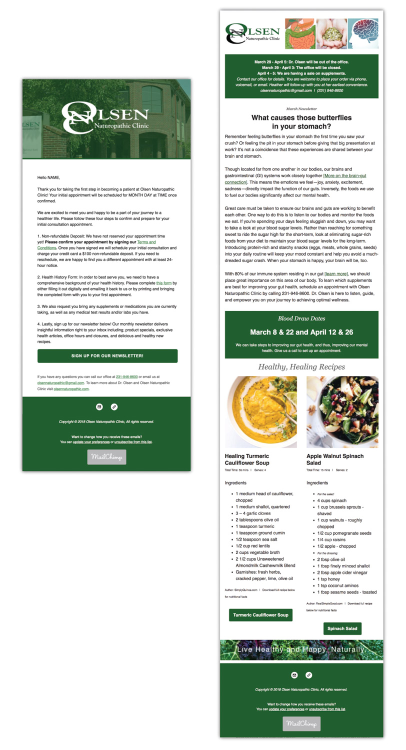 naturopathic_newsletter_design_mailchimp.png
