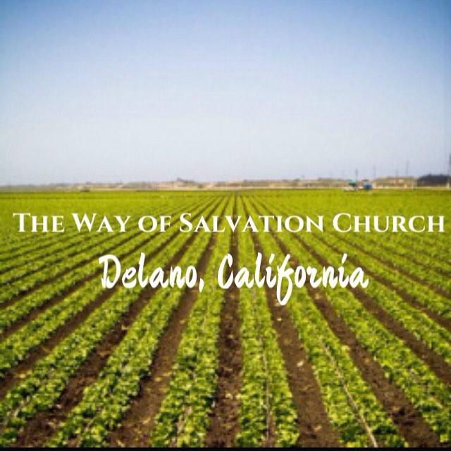 TWSC Delano - 303 Cecil Ave.Delano, CA 93215Senior Pastor Merlita MurrayService Times: