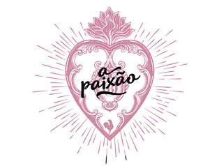 paixao.png