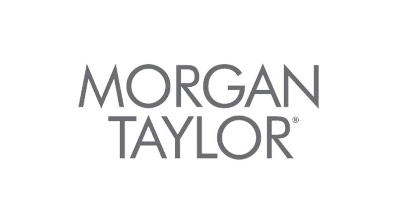 morgan_taylor.png