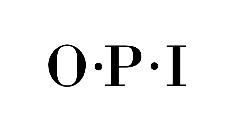 OPI.png