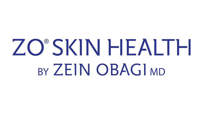 zo_skin_health.png