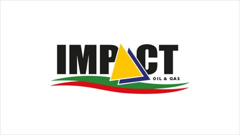 impact-oil-and-gas-logo.jpg