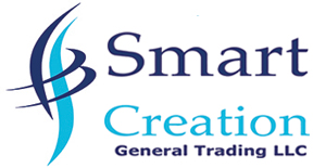 Smart Creation General Trading