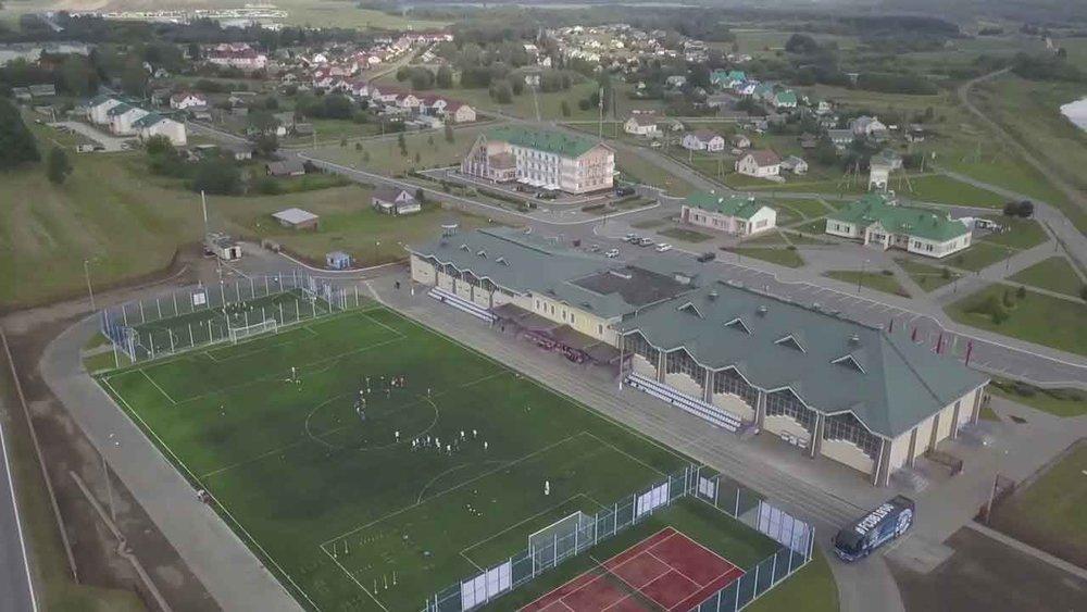 17.Dynamo-Brest-Academy-in-Alexandria-Inwex.jpg