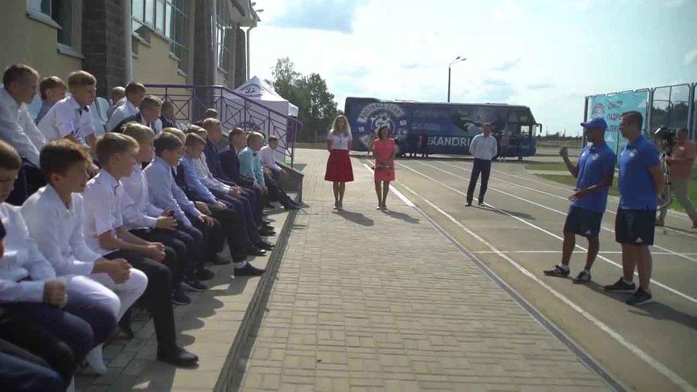 18.Dynamo-Brest-Academy-in-Alexandria-Inwex.jpg