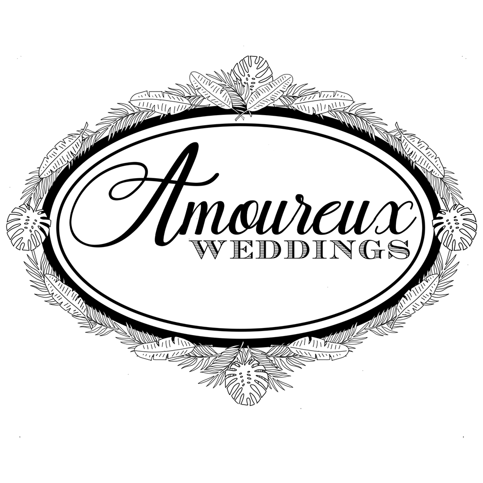 Amoureux Weddings