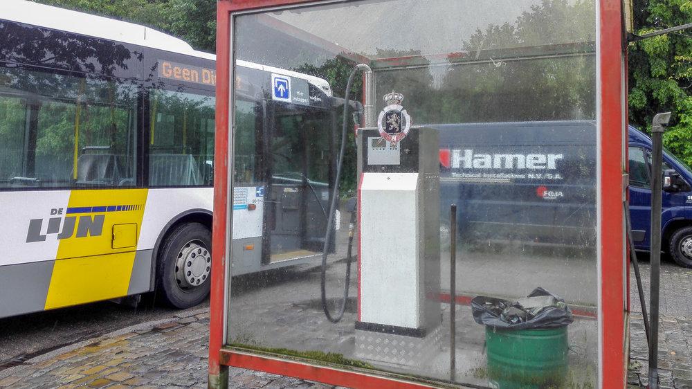 Hamer-7.jpg