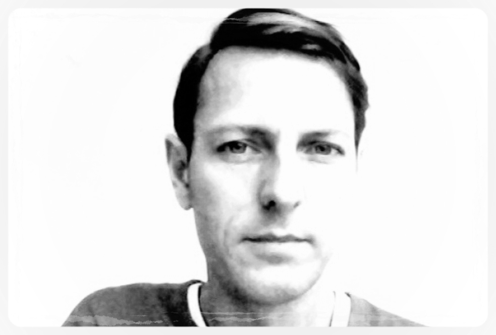Christoph Knorn - Global Director Employer Branding, Siemens