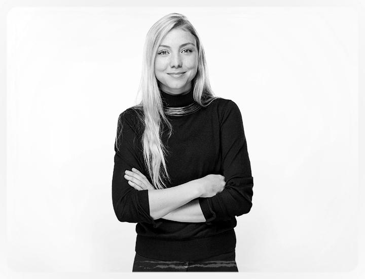 Allison Düttmann - Artificial Intelligence Safety ResearcherForesight Institute