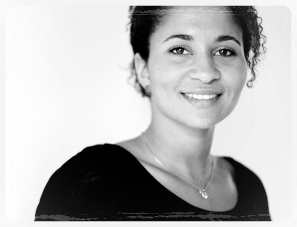 Brenya Adjei - Director, diffferent