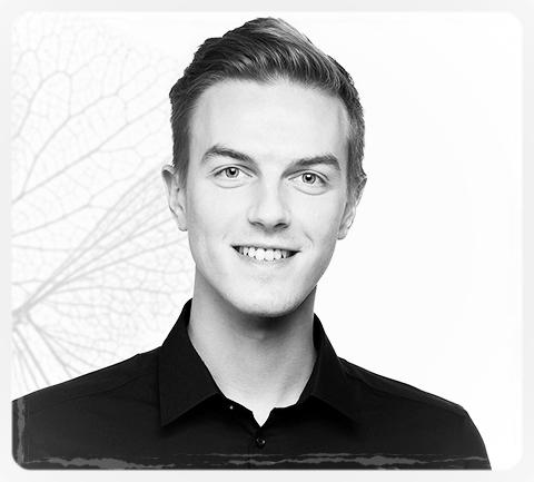Matthias Mieves - Head of New Business, Sales & Marketing Connected Home,Deutsche Telekom